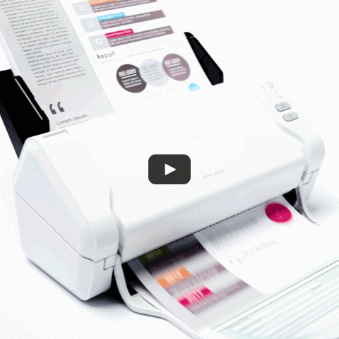 ADS-2700W desktop scanner 12