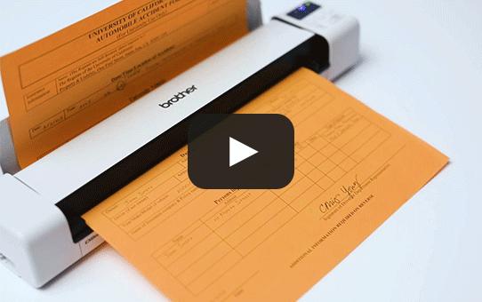 DS-940DW scanner portable 8